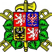 Memoriál Václava Pecháčka 1